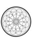 circle-mandala-source_eav